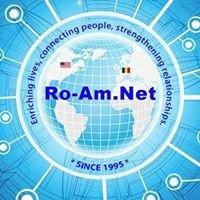 Romanian-American Network Inc. NFP