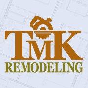 TMK Remodeling
