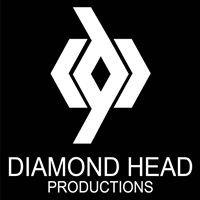 Diamond Head Productions