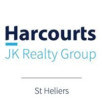 Harcourts St Heliers