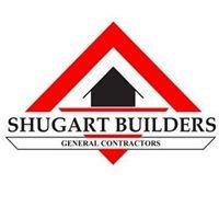 Shugart Builders