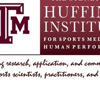 Sydney and JL Huffines Institute for Sports Medicine and Human Performance