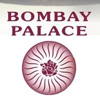 Bombay Palace Fine Indian Cuisine