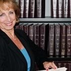 Donna R. Joseph, P.A. - Bankruptcy, Probate, and Wills