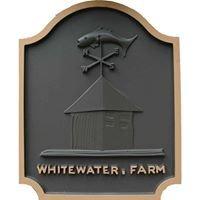 Whitewater Farm
