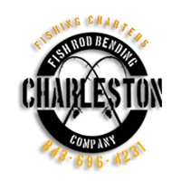 Charleston Fish Rod Bending Company
