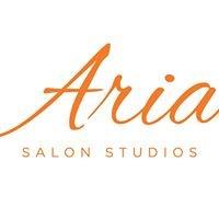 Aria Salon Studios