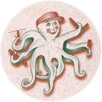 """Carbonneau Ceramic Tile, Inc. """"THE TILE MAN"""""""