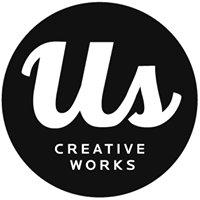 Us Creative Works