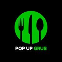 Pop Up Grub