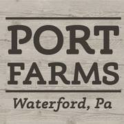 Port Farms