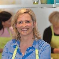 Nina Hemmen Kochwerkstatt