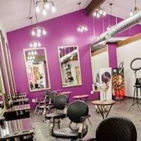 Bang Hair Studio LLC