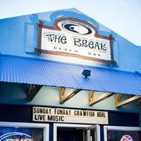 Break Beach Bar