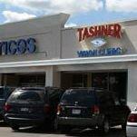 Tashner Vision Clinic LLC