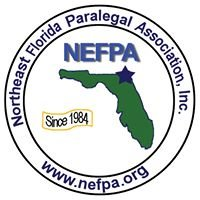 Northeast Florida Paralegal Association, Inc.