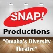 SNAP! Productions Omaha
