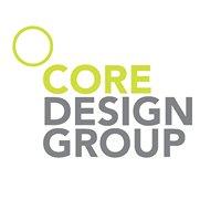 Core Design Group