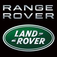 Land Rover Winnetka
