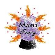 Mama Tracy