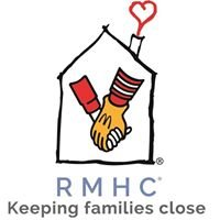 The Ronald McDonald House Charities of Amarillo