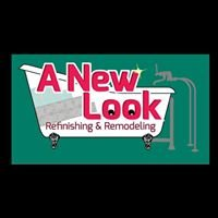 A New Look Refinishing and Remodeling
