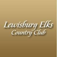 Lewisburg Elks Country Club