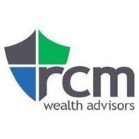 RCM Wealth Advisors