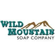 Wild Mountain Soap Company