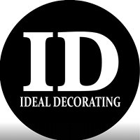 Ideal Decorating Guttenberg