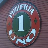 Pizzeria Uno in Platteville, WI