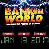 BankWorld
