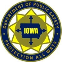 Iowa Missing Person Information Clearinghouse