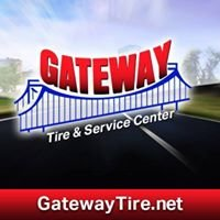 Gateway Tire and Service Center Clarksville