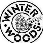 Winter Woods Inc