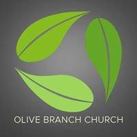 Olive Branch Church