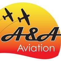 A&A Aviation
