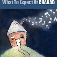 Chabad-Lubavitch of the Shoreline