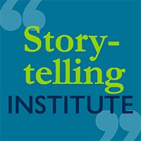Barbara Geralds Institute for Storytelling and Social Impact