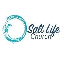 Salt Life Church