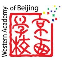 WAB - Western Academy of Beijing