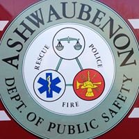 Ashwaubenon Public Safety