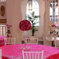 The Barn At Madison Wedding and Reception Destination