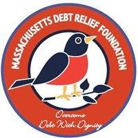 Massachusetts Debt Relief Foundation, Inc.