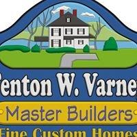 Fenton Varney -  Builders