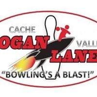 Logan Lanes, Inc.