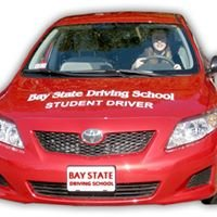 Bay State Driving Service