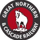 Great Northern & Cascade Railway