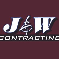 J&W Contracting
