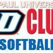 DePaul Softball- D-Club Page - Letterwinners Only